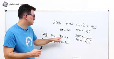 Ukázka zlomků z Videokurzu OSP Scio testy